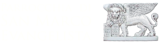 Parrocchia di San Marco Udine