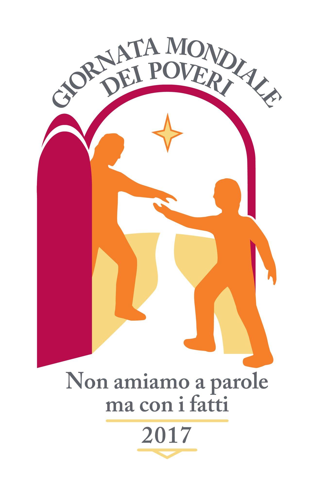 Avvisi 12 novembre 2017 parrocchia di san marco udine for Casa moderna udine 2017 orari