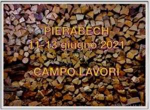 202106_Pierabech_cl_001