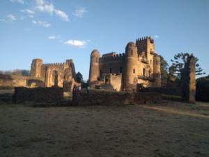 021-Regno-di-Gondar