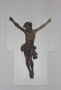 chiesa crocifisso3