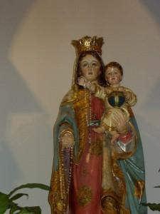 chiesa statua svm1