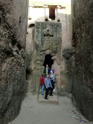 005-Ingresso tomba di Adamo