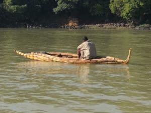 032-pescatore