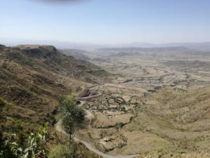 008-Valle di Lalibela